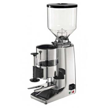 Кофейня оборудование и рецепты - 29104